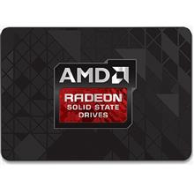 AMD Radeon R3 Series 120GB Solid State Drive